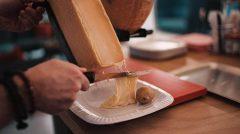 Queijo Raclette: Onde Comprar, Quanto Custa e Marcas