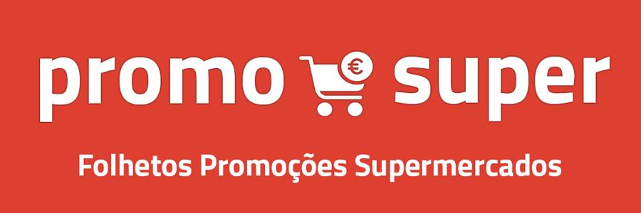 Promosuper - Folhetos Promoções Supermercados