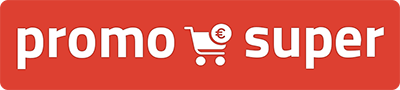 PromoSuper - Folhetos de promoções dos supermercados