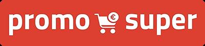 PromoSuper - Folhetos de promoções dos supermercados